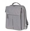 Рюкзак Polar 0046 light grey