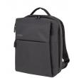 Рюкзак Polar 0053 dark grey