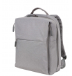 Рюкзак Polar 0053 light grey