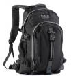 Рюкзак Polar 955 black