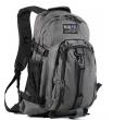 Рюкзак Polar 955 grey