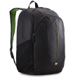 Рюкзак для ноутбука Case Logic PREV-117