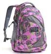 Городской рюкзак Polar 80072 Purple