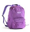 Рюкзак городской Polar 1611 Purple