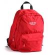 Рюкзак городской Polar 1611 Red