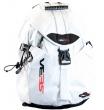 Рюкзак для роликов Seba small белый