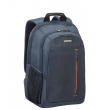 Рюкзак Samsonite GuardIT 14,1 N-grey (88U*08 004)