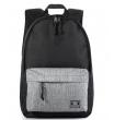 Рюкзак Studio58 M310 black-jeans-grey