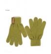 Перчатки для сенсорных устройств TrueSpin olive