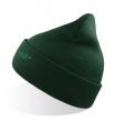 Шапка Joyride Wind verde