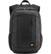 Рюкзак Case Logic WMBP 115 black