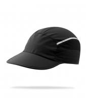 Кепка Asics QUICK LYTE Cap black
