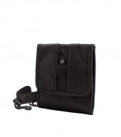 Кошелек Victorinox 31172301 Travel Wallet