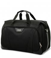 Дорожная сумка WENGER 7299