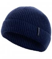 Шапка Demix blue (JUCC03)