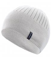 Шапка Outventure Hat (107) бежевая