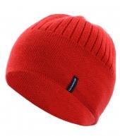 Шапка Outventure Hat (107) красная