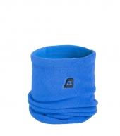 Шарф-труба Alpine pro ACHILLE blue (USFF010)