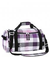 Спортивная сумка Dakine EQ Bag 31L MERRYANN