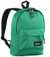Рюкзак Aim Classic all green