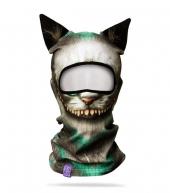 Балаклава PRIMO Beast Cheshire-Cat