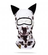 Балаклава PRIMO Beast Dalmatine
