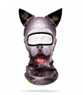 Балаклава PRIMO Beast Pale-Cat