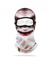 Балаклава PRIMO Аlpha Shark-King