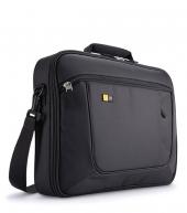 Сумка для ноутбука Case logic ANC-316