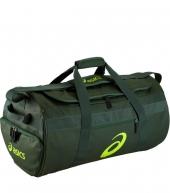 Большая спортивная сумка Asics Training Holdall