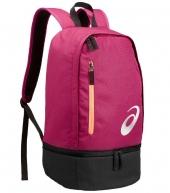 Рюкзак ASICS TR CORE dark pink