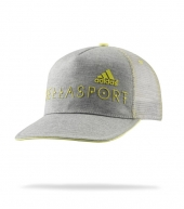 Бейсболка Adidas Cap Logo
