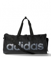 Сумка спортивная Adidas Essentials black