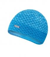 Шапка Alpine Pro HENRIKI blue