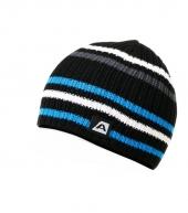 Шапка Alpine Pro PAEK black