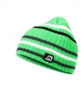 Шапка Alpine Pro PAEK green
