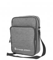 Сумка на плечо Alpine Pro Flatir
