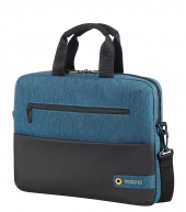 Сумка American Tourister City Drift 13,3 (28G*19003)
