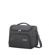 Бьюти-кейс American Tourister Summer Voyager 29G*09 008