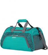Сумка American Tourister Road Quest 16G-14010