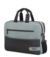 Сумка American Tourister City Drift 15,6 (28G*09004)