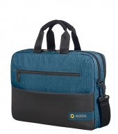 Сумка American Tourister City Drift 15,6 (28G*19004)