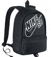 Рюкзак Nike Piedmont BA3275-005