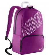Спортивный рюкзак Nike Classic Turf BA4865-556