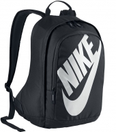 Рюкзак Nike BA5217-010 Hayward 25