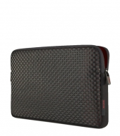 Чехол Belkin для планшетанетбука 10.2