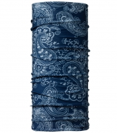 Бандана Buff Original Afgan Blue