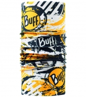 Бандана Buff Original Log Patch