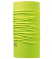 Бандана Buff Original Yellow Fluor