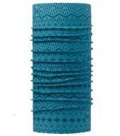 Бандана Buff Original SEN-BLUE